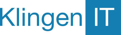 klingen IT Consulting + Services